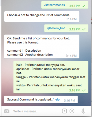 botfather-telegram-set-commands