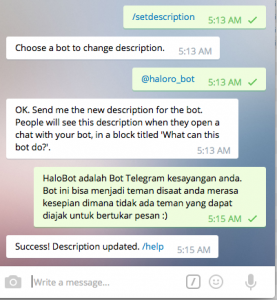 botfather-telegram-set-description