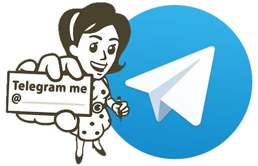 switch-to-telegram